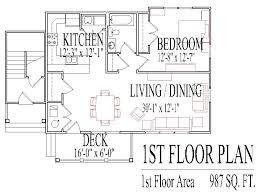 Duplex Apartment Plans Sq Ft Unit Floors BedroomDuplex Floor Plans Sq Ft Unit Floors Bedroom Handicap Accessible Indianapolis Ft
