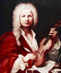 <b>Антонио Вивальди</b> (Antonio Vivaldi) | Belcanto.ru