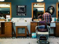 99 лучших изображений доски «<b>barbershop</b>» за 2015 | Barbell ...