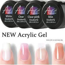 Best value <b>Poligel</b> and – Great deals on <b>Poligel</b> and from global ...