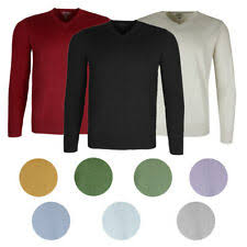 <b>Men's Sweaters</b> for Sale - Cardigans, V-Necks, Crewnecks & More ...