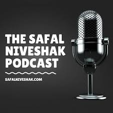 The Safal Niveshak Podcast
