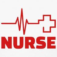 Nursing research paper topics   ResearchPaperTopics org Nursing research paper topics