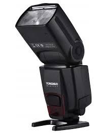 Фотовспышка <b>Yongnuo Speedlite YN560Li</b> | Купить с доставкой ...