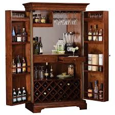 living room bar cabinet  valuable living room bar cabinet on interior decor house ideas with l