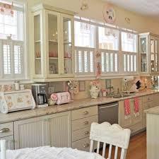 vintage decor clic: vintage kitchen decor thearmchairs vintage kitchen decor retro kitchen cabinet inspiration