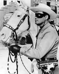 <b>Lone Ranger</b> - Wikipedia