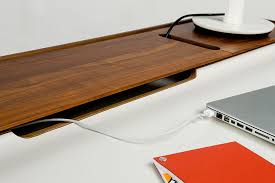 airia desk design architecture furniture design