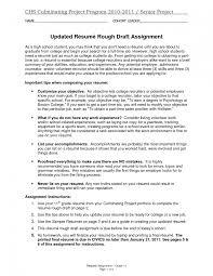 underwriting assistant resume sample resume for insurance underwriter resume templates orthodontic assistant resume insurance agent cover letter samples
