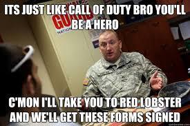 Army-recruiter-meme.jpg via Relatably.com