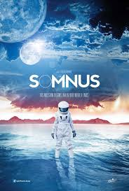 SOMNUS – LEGENDADO