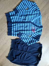 Джемпер <b>Luminoso</b> на <b>мальчика</b> и <b>жилет</b> Borelli — купить в ...