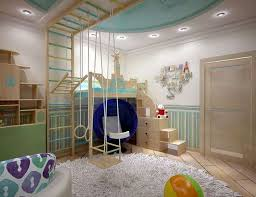 baby nursery room celing design ideas with small space and look elegant baby nursery ideas small
