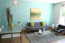 green living room ideas fall