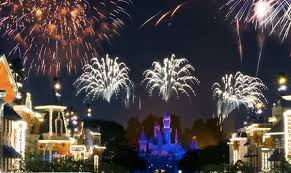 Best Places In Orange County To See July 4th Fireworks « CBS Los ...