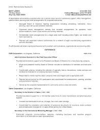 store clerk responsibilities resume sample customer service resume store clerk responsibilities resume deli clerk resume example best sample resume resume no experience no experience