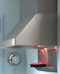 series vent hood:  npxh ss vent a hood nouveau pro series wall mount hood with a single blower  cfm  x  x  stainless steel