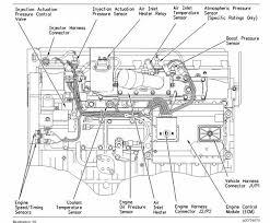 cat wiring diagram cat engine ecm wiring diagram solidfonts cat engine ecm wiring diagram solidfonts caterpillar grader wiring schematics home