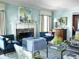 home decor large size adorable accessories for great wall colors living room full imagas minimalist adorable blue paint colors