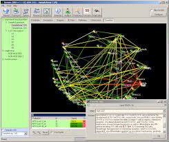 collection network relationship diagram pictures   diagramsaffymetrix microarray analysis software
