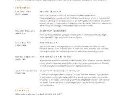 breakupus scenic professional resume format template professional breakupus magnificent clean simple resume templates for your professional and one of appealing professional and