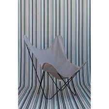 <b>Butterfly Chair</b> Covers Archives - No-Mad