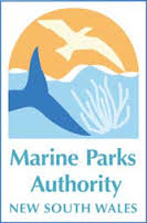 Image result for cape byron marine park