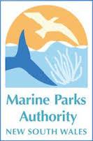 Image result for cape byron marine park