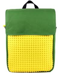 <b>Рюкзак UPIXEL Canvas</b> Top Lid pixel Backpack WY-A005 ...