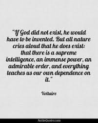 Religion Quotes on Pinterest | Religion, Albert Einstein Quotes ...