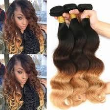<b>Queen Hair Products</b> Peruvian <b>Loose</b> Wave <b>Loose</b> Curly Virgin Hair ...