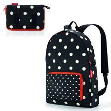 Купить <b>Рюкзак складной Mini maxi</b> mixed dots AP7051 за 1550 руб ...
