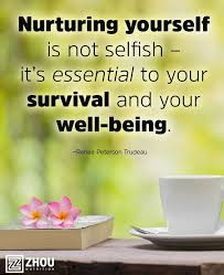 Image result for quotes about nurturing yourself