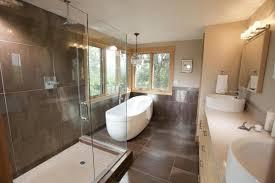 best bathroom lighting images k28 best bathroom lighting