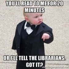 Library Memes on Pinterest via Relatably.com