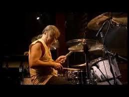 <b>Deep Purple</b> - <b>Black</b> Night 2010.avi - YouTube