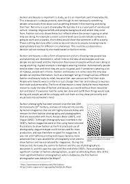 essay on successlord macaulay essays on success