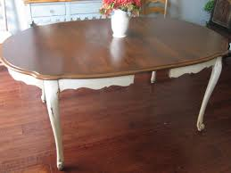 Country Style Dining Room Tables Style Dining Room Table Jpg Teenage Bedroom Makeover Speedviewco