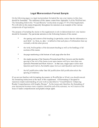 sample legal memorandum writing sample memo on international uploaded by kirei syahira