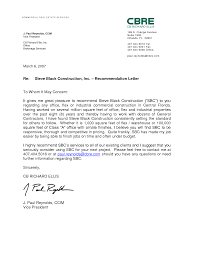Physician Assistant School Application Recommendation Letter     Want to Know How to Write a Letter of Recommendation