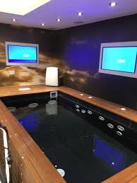 the exhibitionist hotel hot tub in bathroom drop dead gorgeous suite bathroomdrop dead gorgeous great