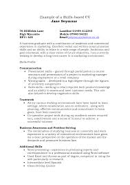 information technology specialist resume technical support it resume skills based resume examples chaosz how to write a skills it technician skills resume it