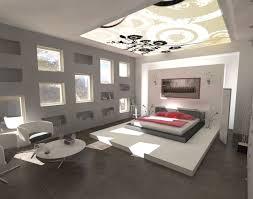 inspired interior decorating amazing interior design ideas home