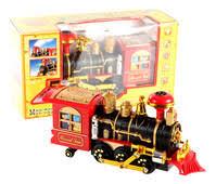 Купить игрушечный транспорт <b>PLAYSMART</b>, цены в интернет ...