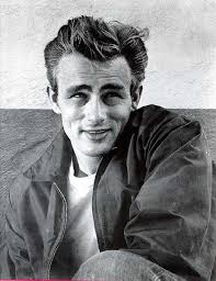 """Re: The Official James Dean [Legend] Frink Thread <333. """"A day without laughter is a day wasted."""" ~ Charlie Chaplin - james_dean_image_027"""