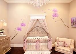 baby girl room decorating ideas bedroom cool bedroom wallpaper baby nursery