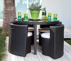just because you have a small deck doesnt mean you cant terrific small balcony furniture ideas fashionable product