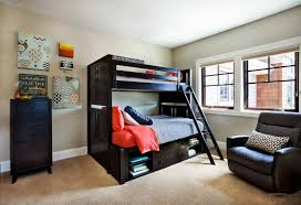 kids bedroom room ideas teenage guys for comfy cool ikea and interior designs awesome design kids bedroom