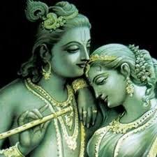 Radha Krishna Animated Wallpaper - 58939-radha-krishna