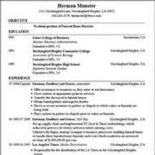 do my resume free create cv mat from array do my resume free free resume my resume builder free